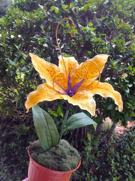 rapunzel tangled magic golden flower flower