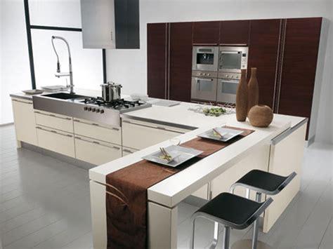 credence cuisine pas cher cuisine pas cher 15 photo de cuisine moderne design