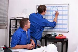 The Beginner U2019s Guide To Technician Scheduling Software