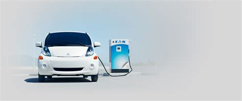 Best Electric Vehicles 2017 by 2017 Mitsubishi I Miev America S Most Affordable
