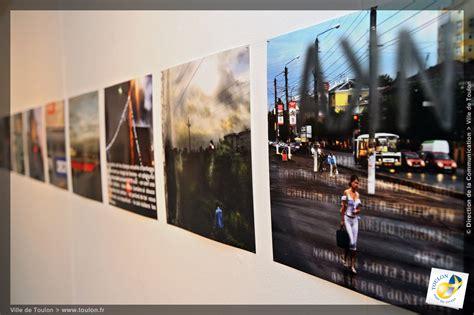 maison de la photographie site officiel de la ville de toulon