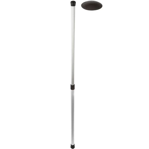 Telescoping Boat Pole by Harbor Mate Telescoping Boat Cover Pole Discount Rs