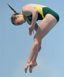 Australian Olympic Committee: