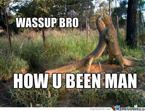 Wassup Meme - wassup memes best collection of funny wassup pictures