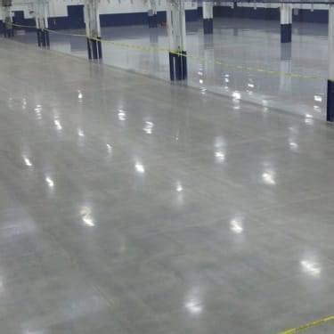 Concrete Floor Repair Contractor   GB FLOORING GROUP
