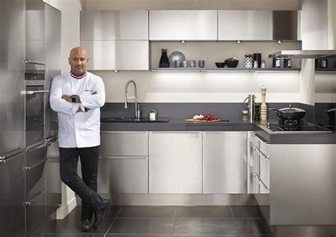 cuisine aubergine lapeyre meuble cuisine lapeyre carat 28 images les meubles de