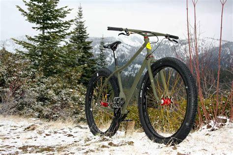 rigid wolfhound bike chubby 650b fab desalvo ht engin stinner lust coconino indy ti fs mountain