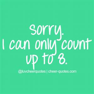 cheerleading quotes on Tumblr