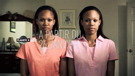Les jumeaux maléfiques (saison 3) - A partir du 26 janvier ...