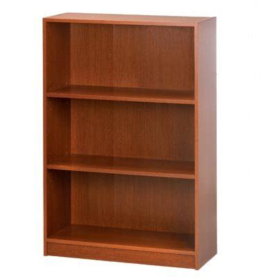 Discount Bookcases For Sale by Discount Cheap Bookcases Sale Bestsellers Cheap