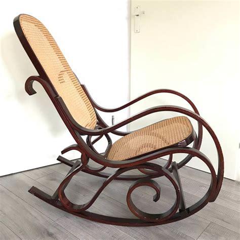 sedie in legno usate sedia legno massello usato vedi tutte i 95 prezzi