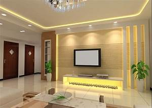 modern living room decorating ideas it seems obvious but With interior design for living room pdf