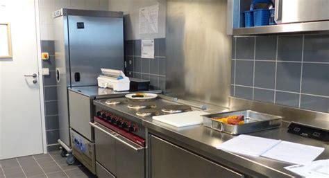 atelier cuisine en creche crèches une cuisine bien équipée lesprosdelapetiteenfance