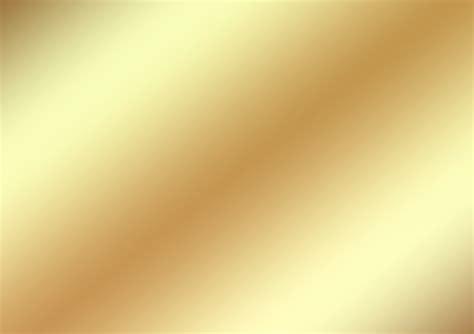 Gold Backgrounds Background Gold Golden 183 Free Image On Pixabay