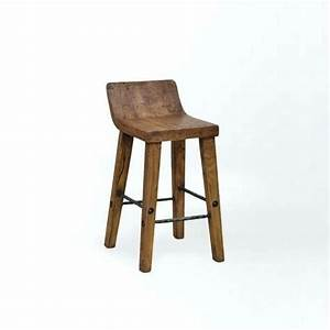 awesome bar stools naples fl bar stool full image for With barstools unlimited