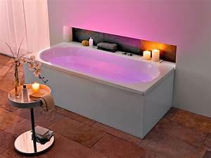 Licht Im Badezimmer : stimmungsvolles licht im bad zuhause wohnen ~ Sanjose-hotels-ca.com Haus und Dekorationen