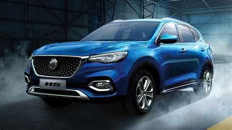 The striking mg hs is not only designed for those who want to turn heads, but also those heading the mg hs awd offers a powerful 2.0l turbo petrol engine, perfect for taking on the open road and. «MG HS».. سيارة رياضية بسعر يبدأ من 69.5 ألف درهم ...