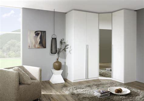 bureau blanc avec tiroir acheter votre dressing d 39 angle contemporain portes