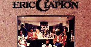 T U B E : Eric Clapton - 1976-03-30 - Malibu, CA (SBD/FLAC)