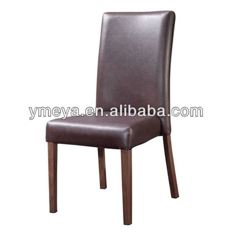 wholesale sale stackable wooden dining chairs