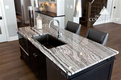 kitchen island ontario 1 granite island progressive countertop