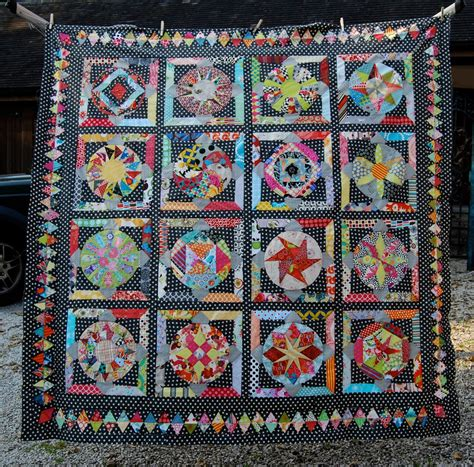triangle quilt border templates lily s quilts diamond triangle border tutorial