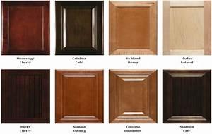 Kitchen Ideas Categories : Corian Kitchen Countertops With