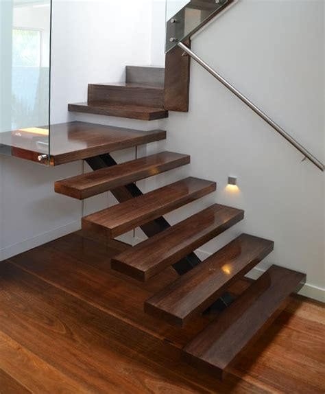 steel staircase design steel stairs melbourne steel staircase steel stair 2506