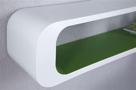 ikea chaise bureau étagère murale design negal design