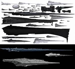 Image result for venator star destroyer mark II | B.T.D.T ...