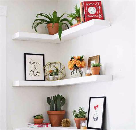 rak dinding minimalis vertikal  pilihan  aman