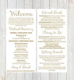 wedding itinerary best 25 wedding weekend itinerary ideas on wedding weekend wedding to do list and