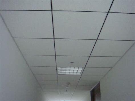 fissured mineral fiber ceiling tiles acoustic mineral