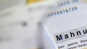 Inkasso Amazon De : unberechtigte zahlungsforderungen so wehren sie sich ~ Orissabook.com Haus und Dekorationen