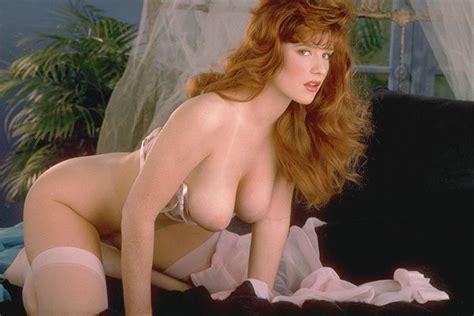 Showing Porn Images For Julia Hayes Porn Nopeporn Com
