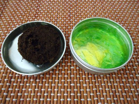 Fanghi Anticellulite Fatti In Casa Dieta Anticellulite Dieta Dimagrante Veloce Make Me Happy