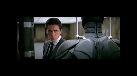 Christian Bale Dark Knight Workout Diet Youtube
