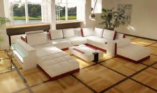 trends sofa 2017 best home furniture trends best interior designs