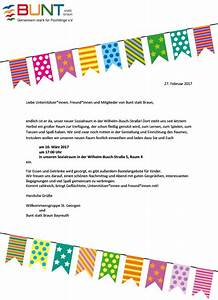 Einladung Zur Einweihung : einladung einweihung ~ Lizthompson.info Haus und Dekorationen