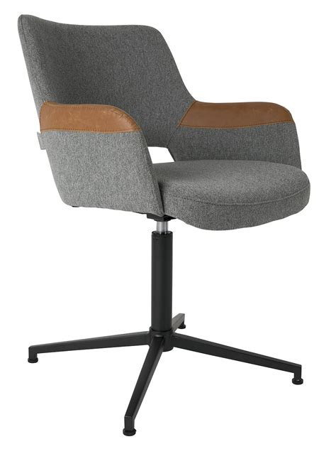 chaise zuiver syl armchair zuiver