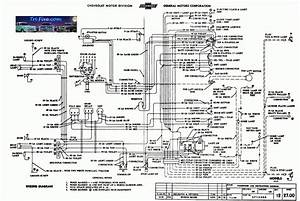 2008 Trailblazer Stereo Wiring Diagram : 2008 chevrolet wiring diagram repair manual ~ A.2002-acura-tl-radio.info Haus und Dekorationen