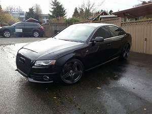 Audi A4 2012 : 2012 audi a4 pictures cargurus ~ Medecine-chirurgie-esthetiques.com Avis de Voitures