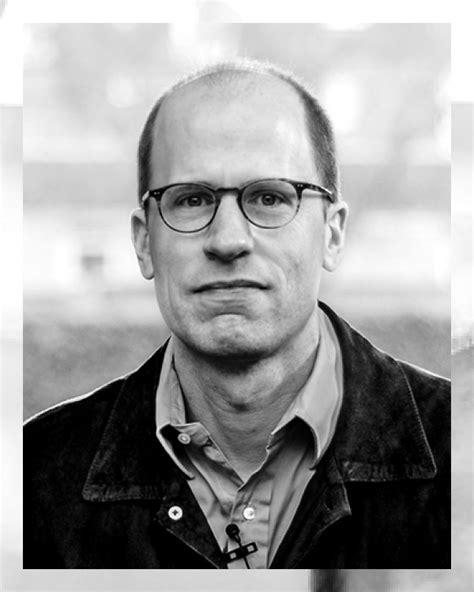 Nick Bostrom, Prof. - C2 Montréal