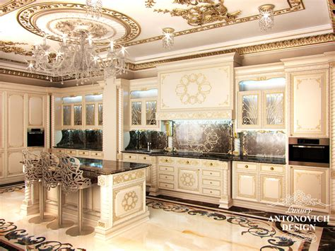 luxury best small kitchen designs for home interior design professional kitchen cabinet design in qatar by antonovich