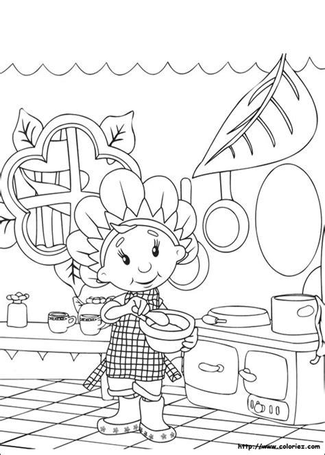 coloriage de cuisine 79 dessins de coloriage cuisine à imprimer sur laguerche