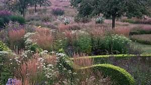 Le jardin plume for Jardin plume