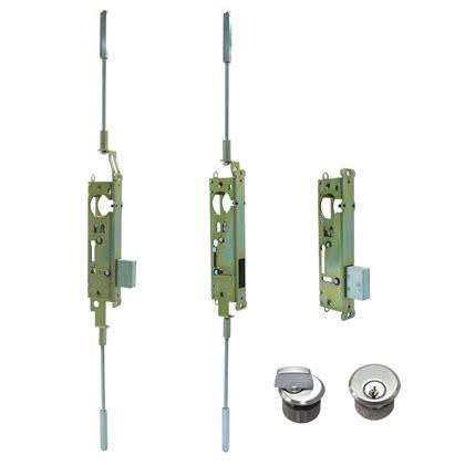 security locking systemcommercial door hardware door lock glass door lock door window