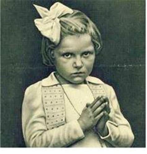 Madonna Delle Ghiaie Di Bonate Sopra by Resegone Notizie Da Lecco E Provincia 187 Adelaide