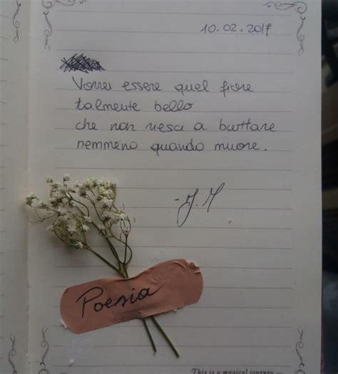 frasi i fiori frasi fiore