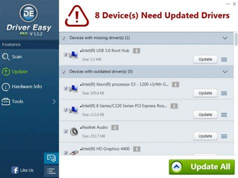 image gallery seagate drivers